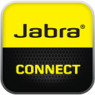 """GEN Technologies"" LLC is the Authorized Reseller of Jabra® by GN for B2B solutions"