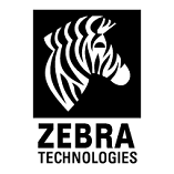 """GEN Technologies"" LLC is the Authorized Reseller of Zebra"